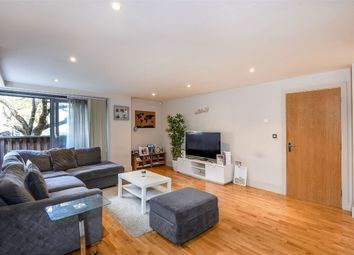 Thumbnail 2 bed flat for sale in Paradise Street, London