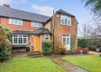 4 bed semi-detached house for sale in Highgate Road, Forest Row RH18