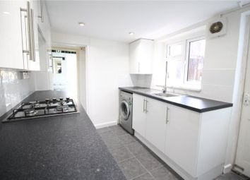 Thumbnail 3 bed terraced house to rent in Stanley Street, Reading, Berkshire