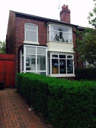 4 bed shared accommodation to rent in Lodge Hill Road, Selly Oak, Birmingham B29