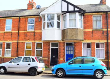 Thumbnail 2 bedroom property for sale in Monarch Road, Northampton
