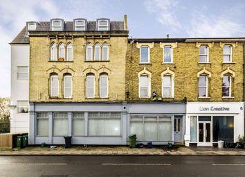 1 bed property for sale in Uxbridge Road, Hampton Hill, Hampton TW12