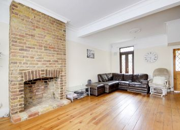 Thumbnail 3 bedroom detached house for sale in Ferndale Road, Enfield