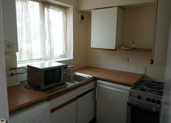 Thumbnail 2 bed duplex to rent in Stratford Road, Sparkhill, Birmingham
