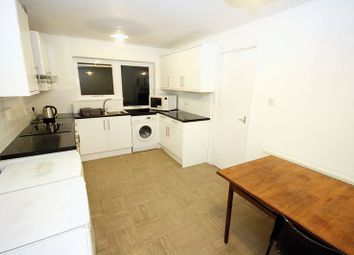 Thumbnail 4 bed terraced house for sale in Hobart Road, Yeading, Hayes