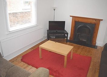 Thumbnail 5 bedroom property to rent in Tenby Avenue, Withington, Manchester