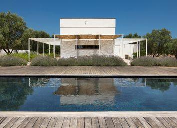 Thumbnail 4 bed villa for sale in C/Da Serranova, Carovigno, Brindisi, Puglia, Italy