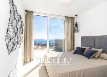 Thumbnail 2 bed apartment for sale in Benalmadena Costa, Costa Del Sol, 29630, Spain