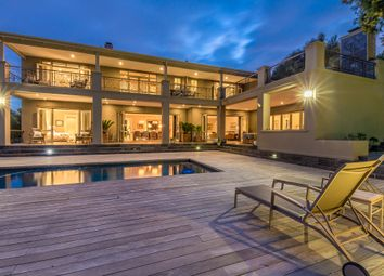 Thumbnail 1 bedroom villa for sale in Lombardie Ave, Constantia, Cape Town, Western Cape, South Africa
