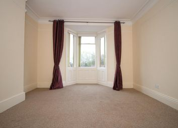 Thumbnail 3 bed flat to rent in Audley Road, South Gosforth, Newcastle Upon Tyne