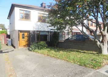 Thumbnail 3 bed semi-detached house for sale in 30 The Court, Seatown Road, Swords, County Dublin