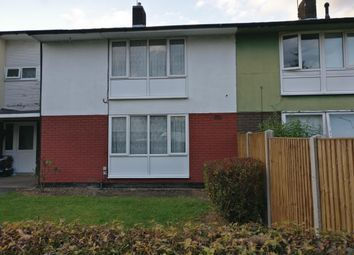 Thumbnail 6 bed property to rent in Deerswood Avenue, Hatfield