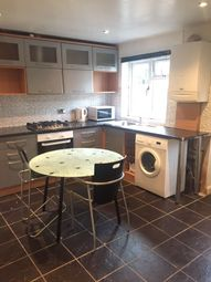 Thumbnail 2 bed terraced house to rent in Leamington Road, Southall
