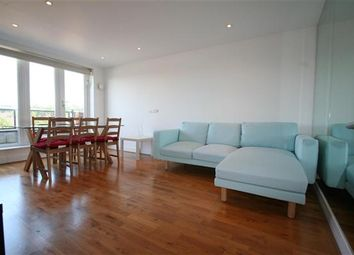 Thumbnail 2 bed flat to rent in Peaberry Court, Hendon NW4, Hendon
