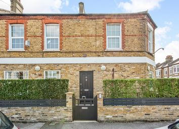 3 bed maisonette for sale in Cibber Road, Forest Hill, London SE23