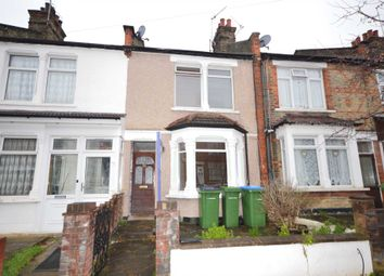 Thumbnail 2 bed property for sale in Smithies Road, London