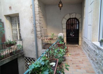 Thumbnail 4 bed apartment for sale in Provence-Alpes-Côte D'azur, Vaucluse, Orange