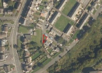Thumbnail Land for sale in Parc Pendre, Kidwelly