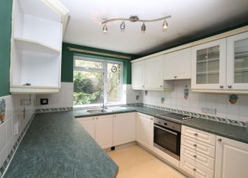 Victor Close, Hornchurch RM12. 3 bed maisonette