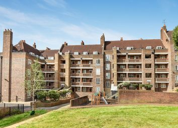 3 bed maisonette for sale in Dog Kennel Hill Estate, London SE22