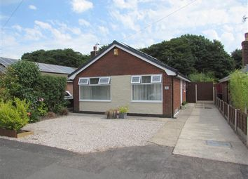 Thumbnail 2 bed bungalow for sale in Sylvan Grove, Preston