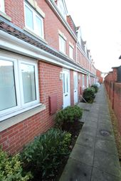 Thumbnail 2 bedroom maisonette to rent in Chadwick Way, Hamble, Southampton