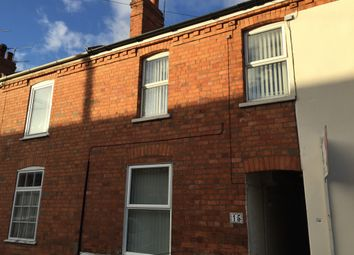 Thumbnail 4 bed detached house to rent in Good Lane, Lincoln