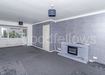 Thumbnail 4 bed property to rent in Lipsham Close, Banstead
