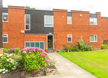 Thumbnail 2 bed flat for sale in Blackmoor Court, Leeds, West Yorkshire
