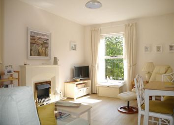 Thumbnail 1 bed maisonette for sale in Shephard Mead, Tewkesbury, Gloucestershire