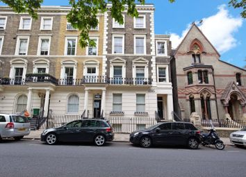 Thumbnail 5 bed flat for sale in Oakley Square, Mornington Crescent