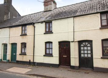 Thumbnail 1 bed property for sale in Watton, Brecon, Powys