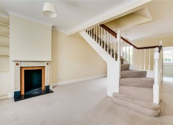 Thumbnail 2 bed property to rent in Alma Road, London