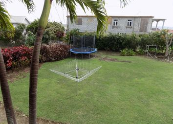 Thumbnail 5 bed villa for sale in Royal Westmoreland, St. James, St. James