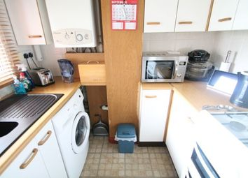 Thumbnail Studio to rent in Fair Acres, Hayes, Bromley