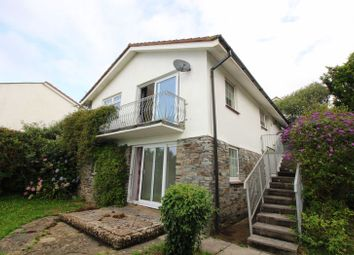 Thumbnail 2 bed detached house to rent in Chichester Park, Woolacombe