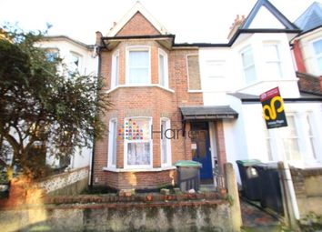 Thumbnail 2 bed property for sale in Langham Road, Haringey, London