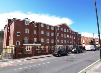 Thumbnail 2 bedroom property for sale in Croydon Road, Caterham