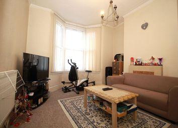 Thumbnail 1 bed flat to rent in Milton Road, Croydon