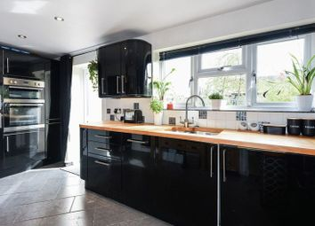2 bed terraced house for sale in Villiers Road, Bicester OX26