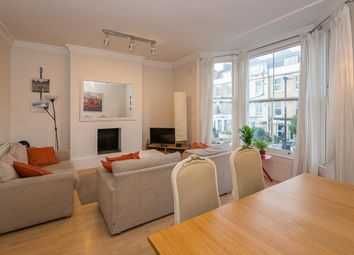 Thumbnail 1 bed flat to rent in Arthur Road, Holloway, London