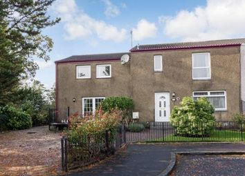 Thumbnail 4 bed semi-detached house for sale in Whiting Road, Wemyss Bay, Inverclyde