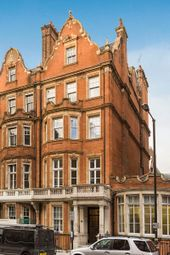 Thumbnail 4 bed duplex to rent in Green Street, Mayfair