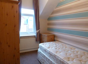 Thumbnail 4 bedroom shared accommodation to rent in Sydenham Terrace, Sunderland