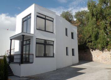 Thumbnail 2 bed apartment for sale in Bodrum, Bodrum, Aydın, Aegean, Turkey