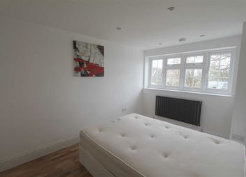 Thumbnail Studio to rent in Occupation Lane, Shooters Hill, London