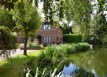 Photo of Lakeside, The Park, Tamworth St DE56