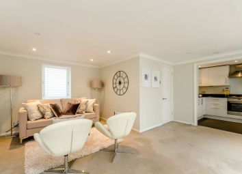 Thumbnail 3 bedroom property for sale in Lambs Mews, Islington