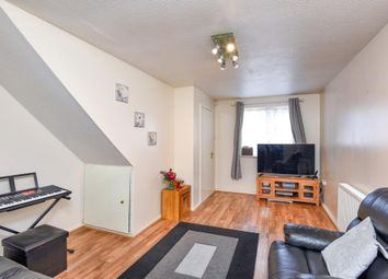Thumbnail Terraced house to rent in Kennington, Oxfordshire