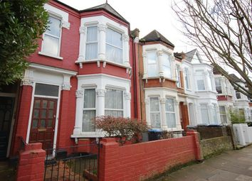 Thumbnail 4 bed terraced house for sale in Buchanan Gardens, Kensal Rise, London